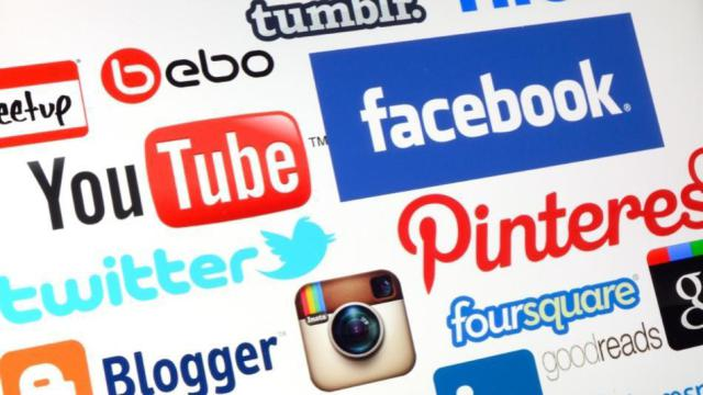 100 shs Daily Tax To be Charged on all Social Media Users
