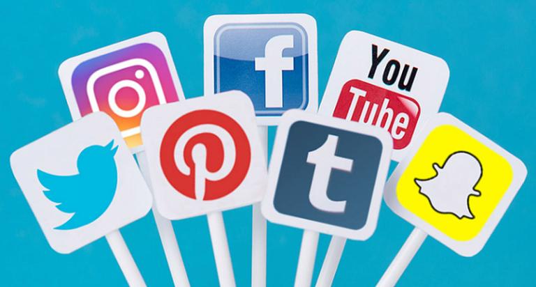 Parliament Approves Social Media Tax