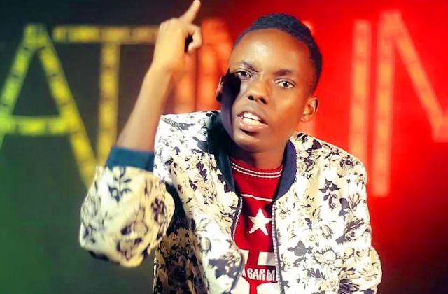 Latinum Speaks on his disastourous S6 Results