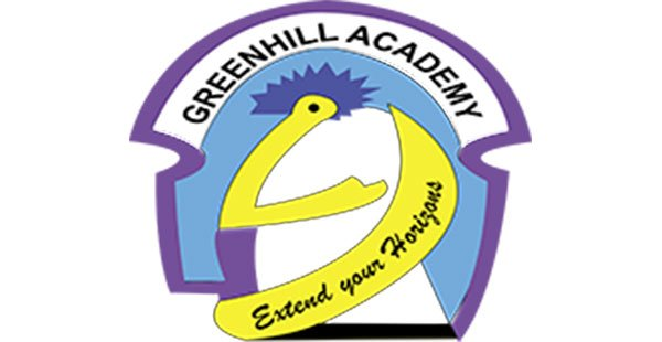 Green hill Academy Responds To Bullying Case