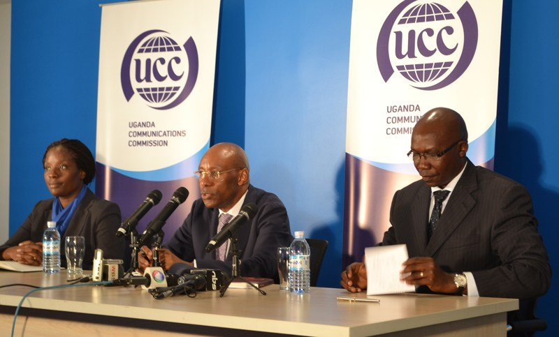 UCC Threatens Radio and TV stations Over Hate speech
