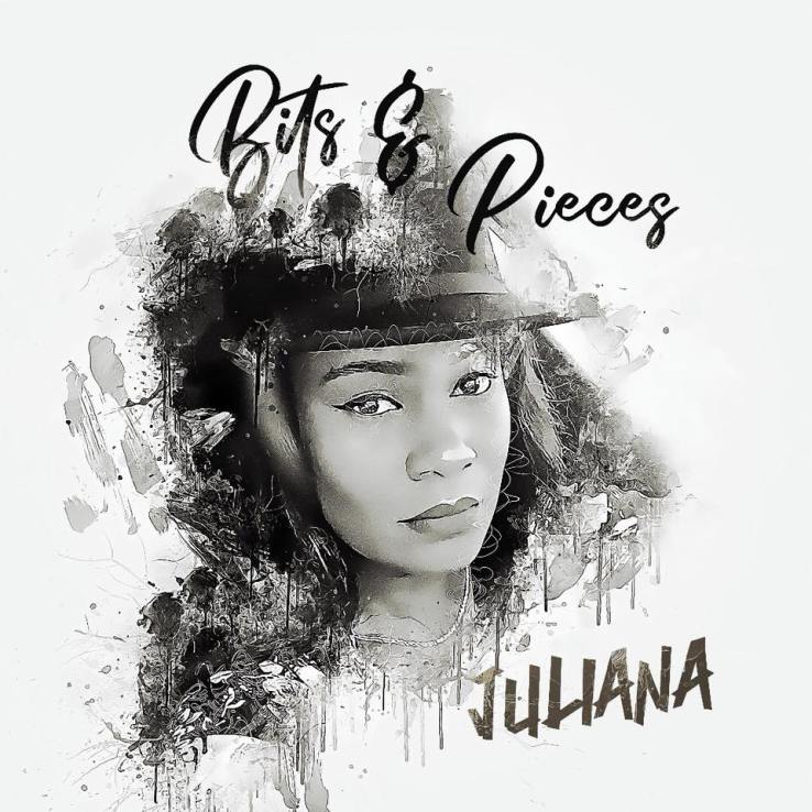 "Juliana Album ""Bits and Pieces"" slammed for being Boring"