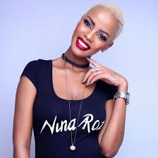 Nina Roz gets too drunk to Perform at purple party