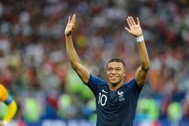 How Cameroon Missed out on Mbappe Talent because of Corruption