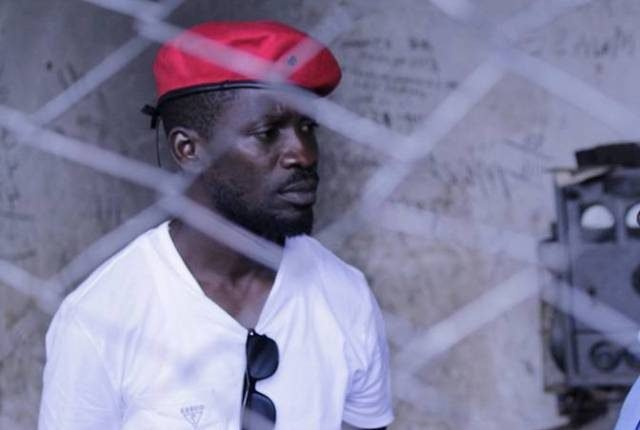 Bobi wine tortured on his way to seek further Treatment