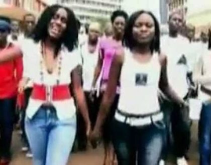Do you think Ugandan all stars songs should make a comeback?