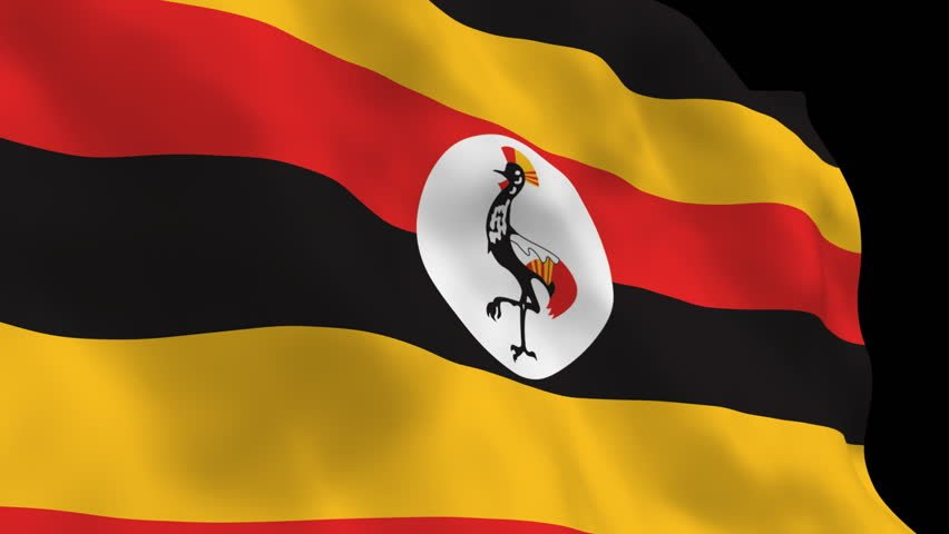How Well Do you Know the Uganda National Anthem?