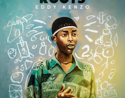 """Eddy Kenzo """"Roots"""" Album Released"""