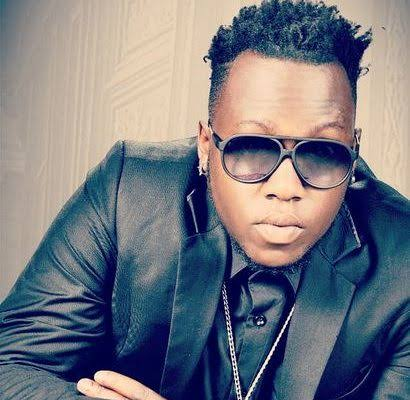 Sizzaman plots to reenter the Uganda Music scene with new music