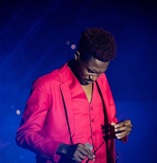 APASS apologises To Public Over Twitter War With Ykee Benda