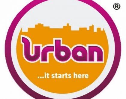 Urban TV drops Tina Fierce from Scoop on Scoop