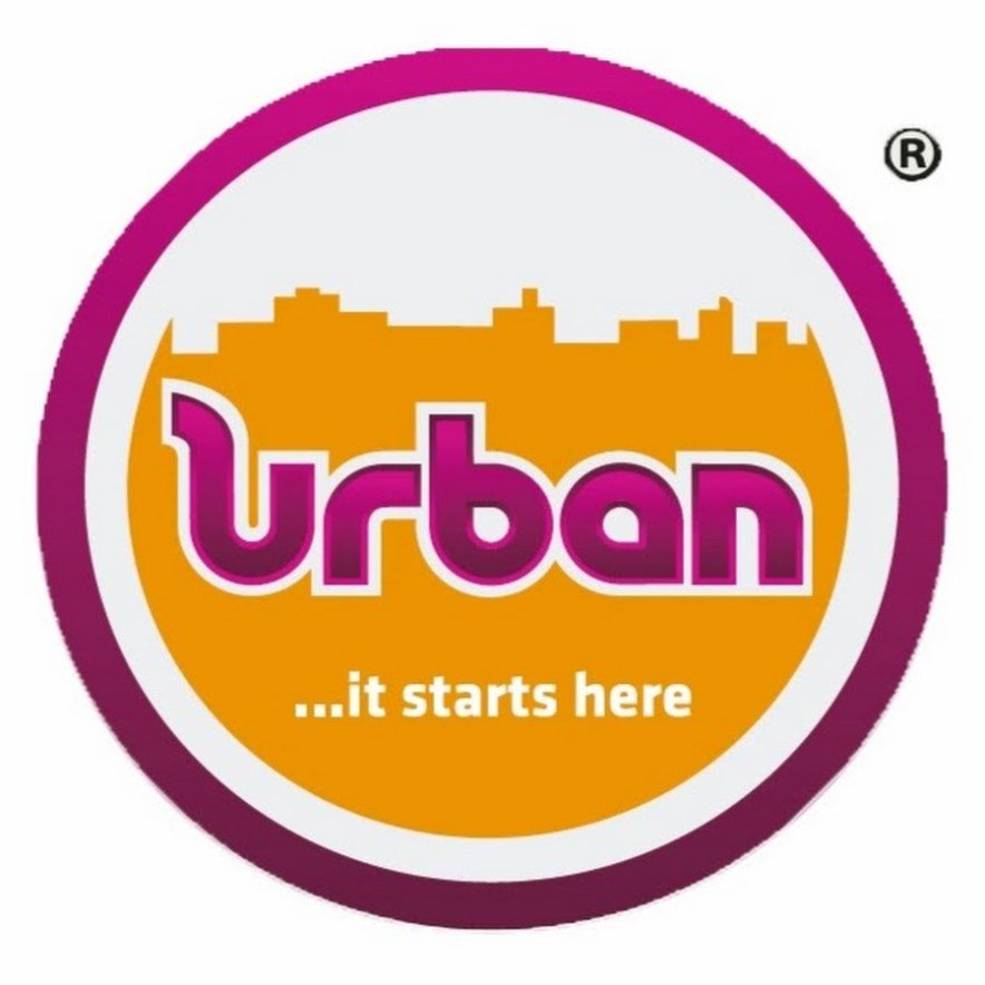 Urban TV Changes Content, Lays off Staff