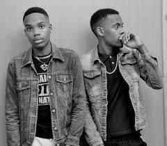 """Hitnature release video for """"muliwa"""""""