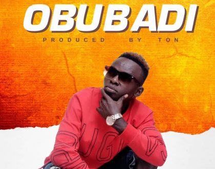 "John blaq bounces back in ""Omubadi"""