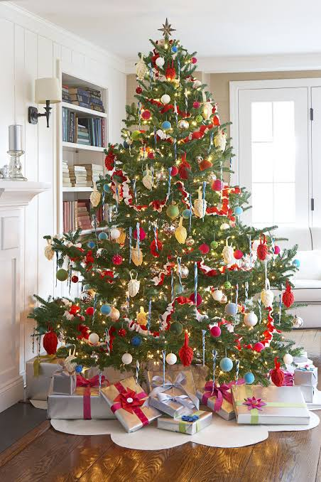 Fun filled Ideas to make your christmas a blast