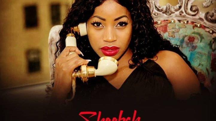 Sheebah heaps praise on her manager Jeff Kiiwa