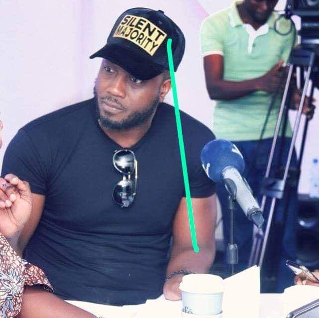 Bebe Cool Threatens to Expose Artists that Chewed NRM Money