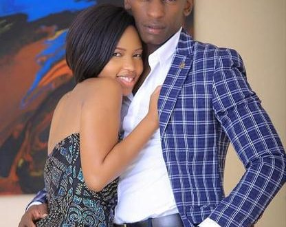 Sheila continues the fight for her man against critics
