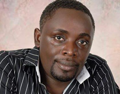 Musician  Geoffrey Lutaya and Lira District speaker fail UCE Exams