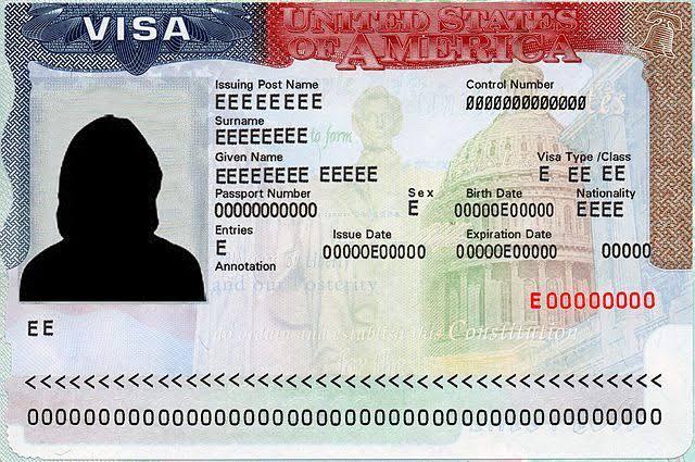 Woman Dies After Being Denied American Visa