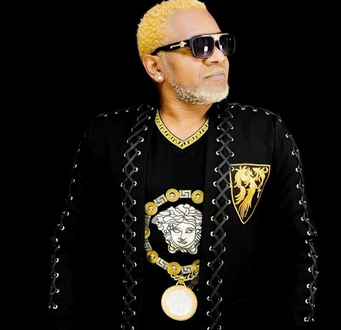 Legend Awilo Longomba comfirms show in Kampala