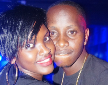 Celebrities intervene in Kats and fille love drama