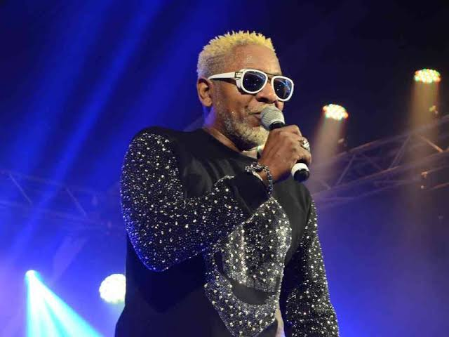 Awilo Longomba legendary concert to feature Jackie and cindy