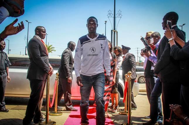 Uthiru hotel worker walks away with Ksh 36 million SportPesa bonus