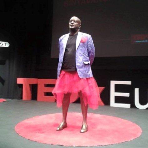 Want to meet single gay men in Westlands Nairobi