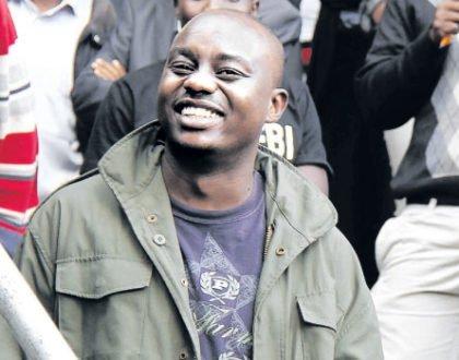 Raila Odinga: We no longer mourn Fidel Odinga's death