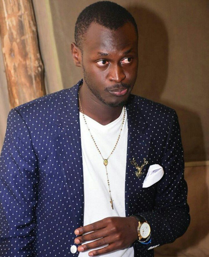 King Kaka's 'Senzenina' Ft RedFourth gives us a good reason to remember everyone we lost