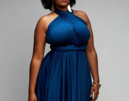 Elani's Maureen Kunga