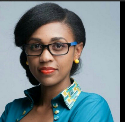 Journalist arrested in Connection with the Theft of Doreen Biira's car denies the charges. Adds more spice into the drama by claiming they were actually lovers