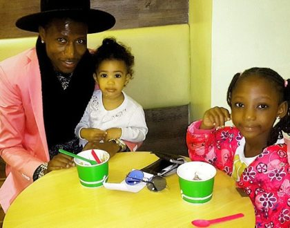 octopizzo-and-daughters