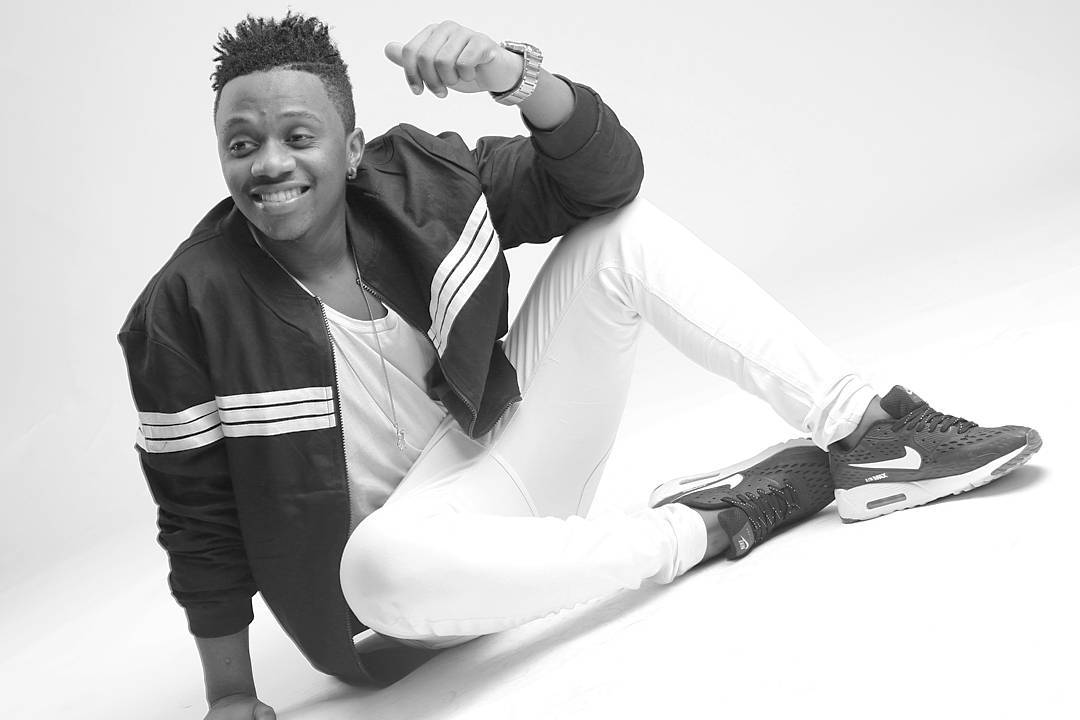 Both Willy Paul and Bahati meet Wasafi Records Rayvanny, but who got a collabo with him?