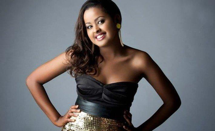 Amina Abdi Cover