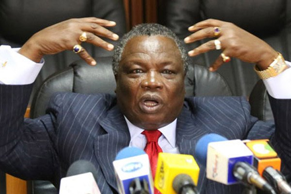 Image result for images of Atwoli