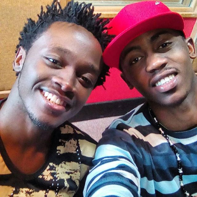 Image result for weezdom bahati