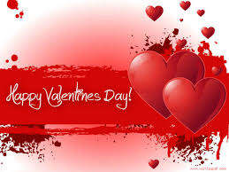 4 romantic but cheap things to do this valentinesyou can never - Cheap Things To Do On Valentines Day