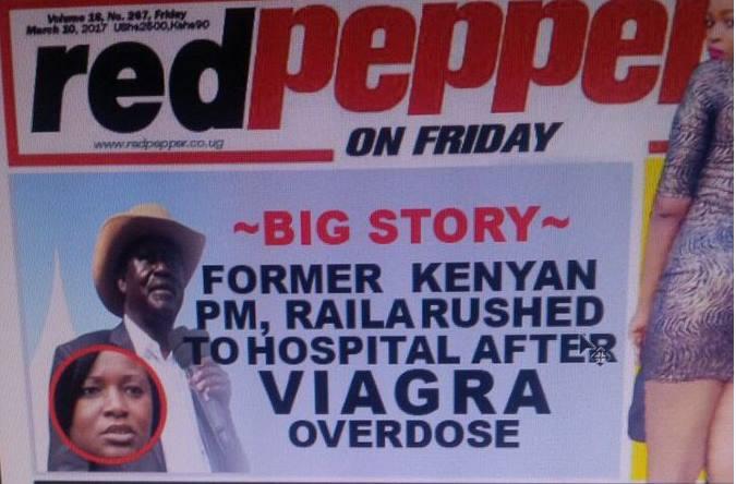 Much viagra overdose