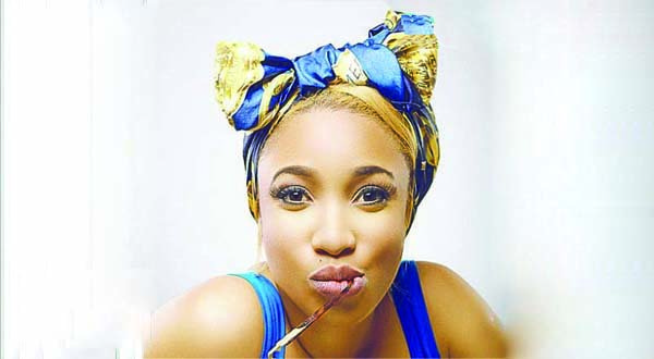 Not only did he beat her up but he also infected her with STD's, popular actress opens up about her now ex husband