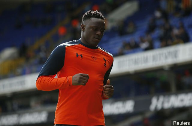 Victor Wanyama's father mistreated by security in Machakos during ...