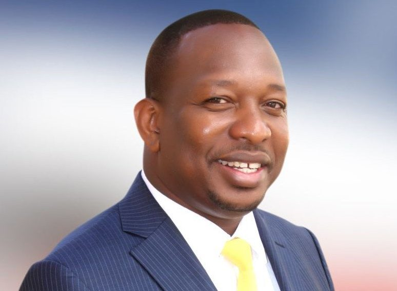 Kenyans on Twitter attack Governor Mike Sonko over closure of Top city Clubs