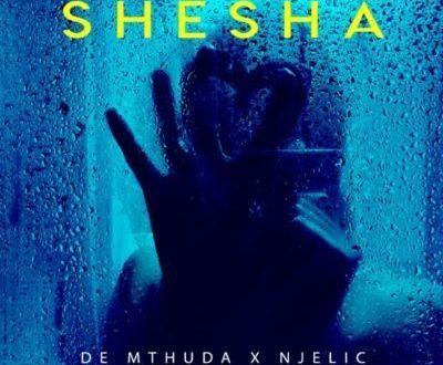 De Mthuda And Njelic – Shesha