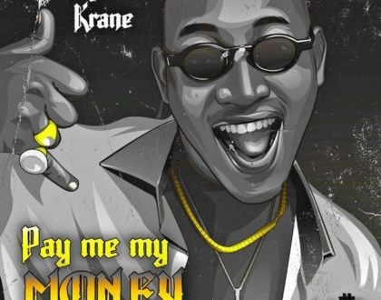 Dammy Krane – Pay Me My Money