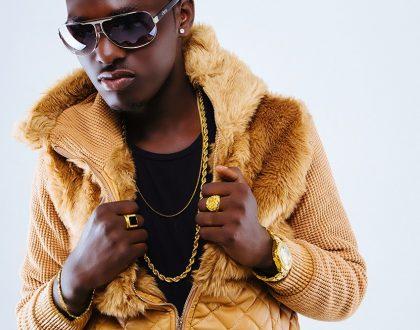 Baraka The Prince afichua sababu ya kukataa pendekezo kutoka kwa director aliyemtoa msanii Steven Kanumba