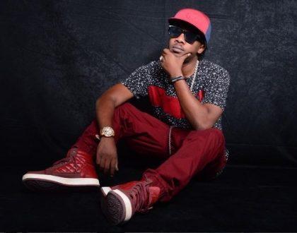 Chege Chigunda aeleza kwa nini hana 'hit song'