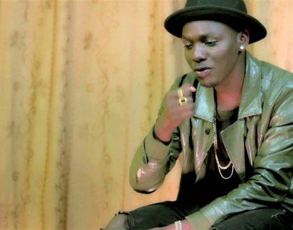 Barakah the Prince afungua YouTube mpya baada ya kuvurugana na lebo linaloongozwa na Alikiba