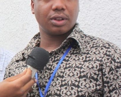 Mdogo wa Kanumba  Atoa Ushahidi Kesi Ya Lulu