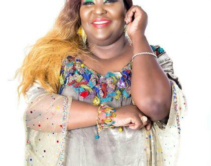 Khadija Kopa: Wasanii wa Taarab Wananiogopa